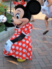 disneyminnie