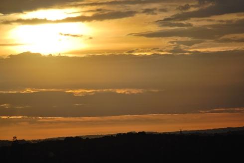 sunsetcwb