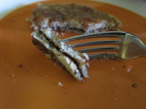 almondpancake4