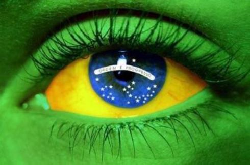olho-do-brasil