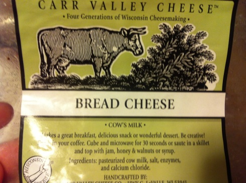 CarrValleyBreadCheese